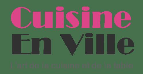 Articles de cuisine cuisine en ville for Cuisine en ville